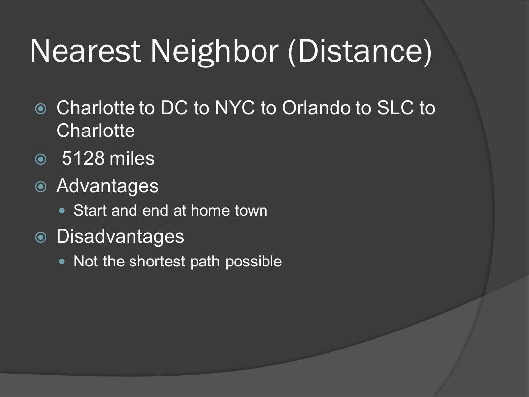 By Jacob Harrs Hometown Charlotte Nc Attractions Carowinds Us