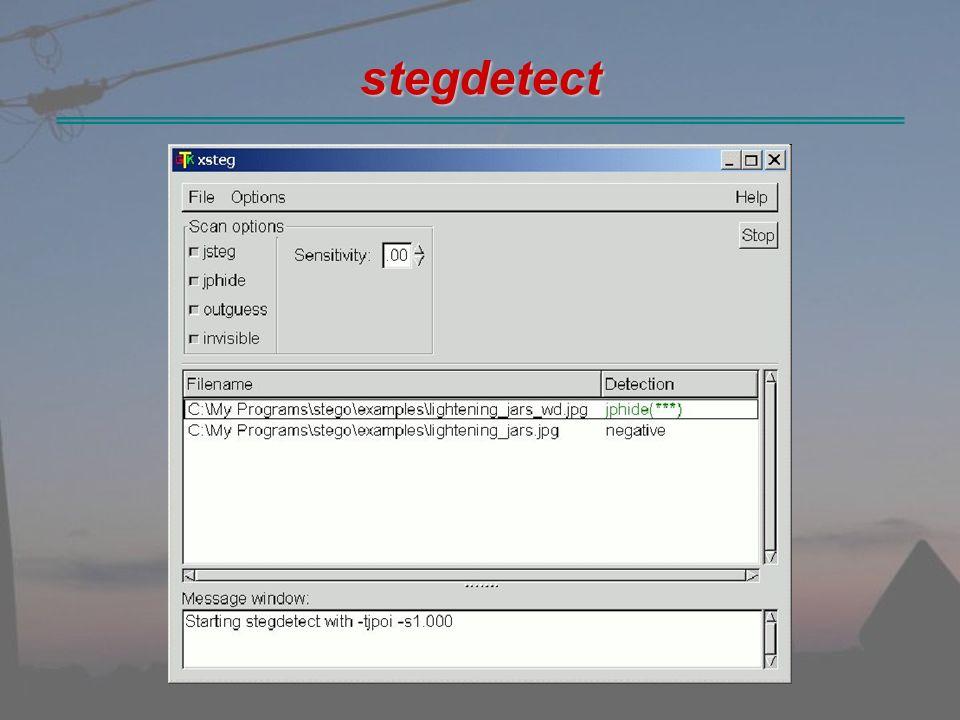 Xsteg Download