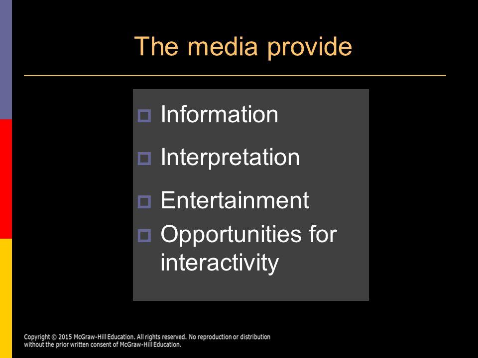 MEDIA SPORTS AND SOCIETY PDF