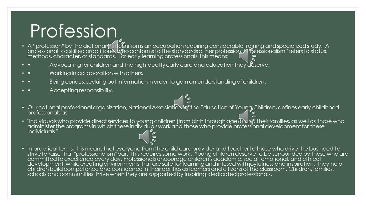 Study High Quality Early Education >> Module 10 Professional Development Leadership Quality