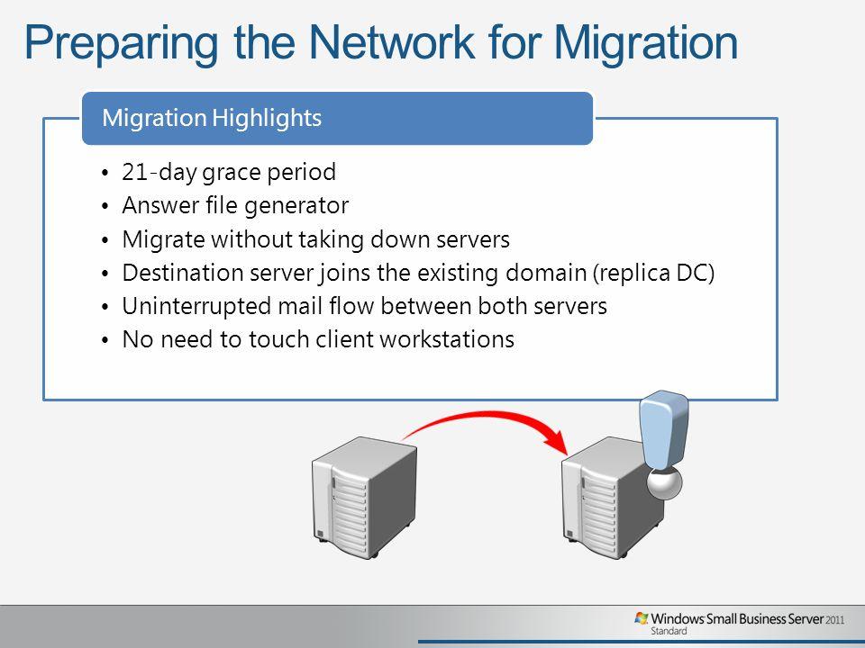 Windows Answer File Generator