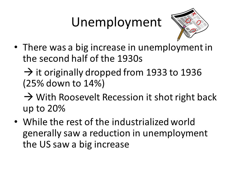 questions on economics the recession and the Recent readers questions on my other blog have included: is recession caused by domestic or international factors - a mixture of the two if the uk had avoided a.