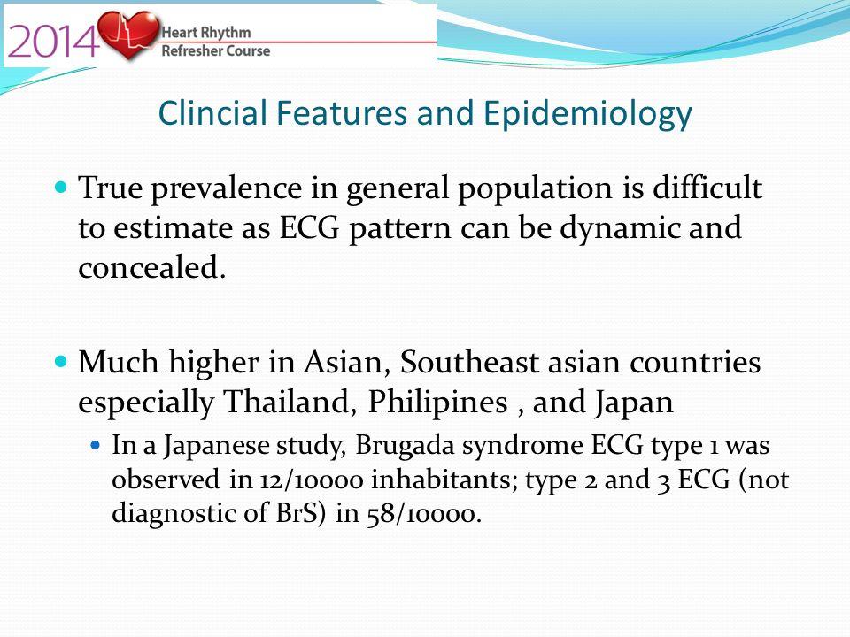 Dr  Frank L Y  Tam Queen Elizabeth Hospital Cardiology