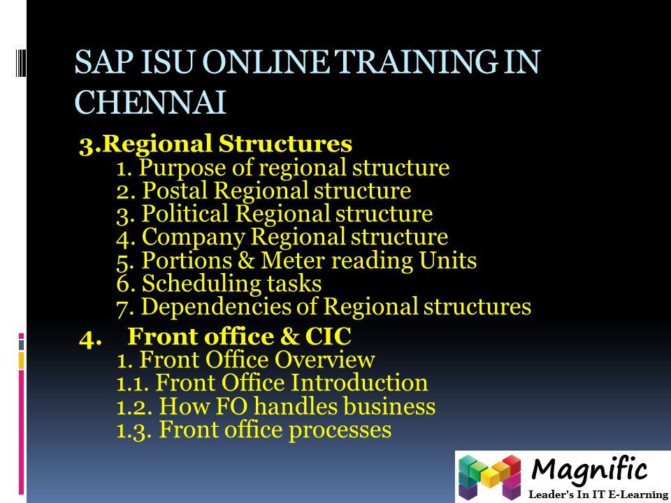 Sap fscm training in bangalore dating