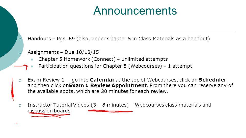 essay 9 ????? unit 8