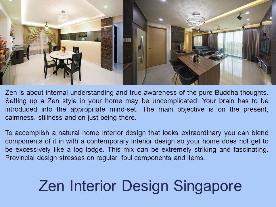 Scandinavian Interior Design Singapore Scandinavian interiors are ...