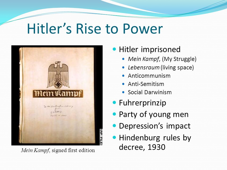 the futile search for a new stability europe between the wars ppt