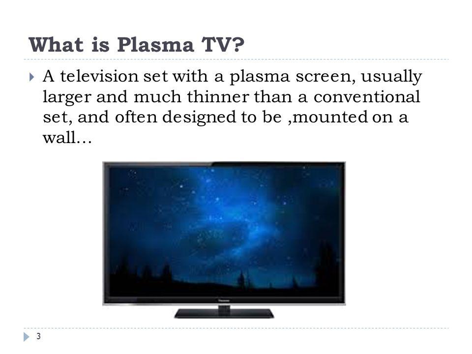 plasma television name rajput urvashi a enrollment no branch