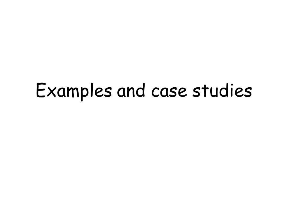 mt nyiragongo case study a2