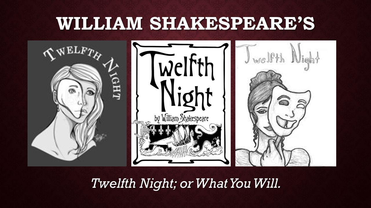 verbal irony in twelfth night