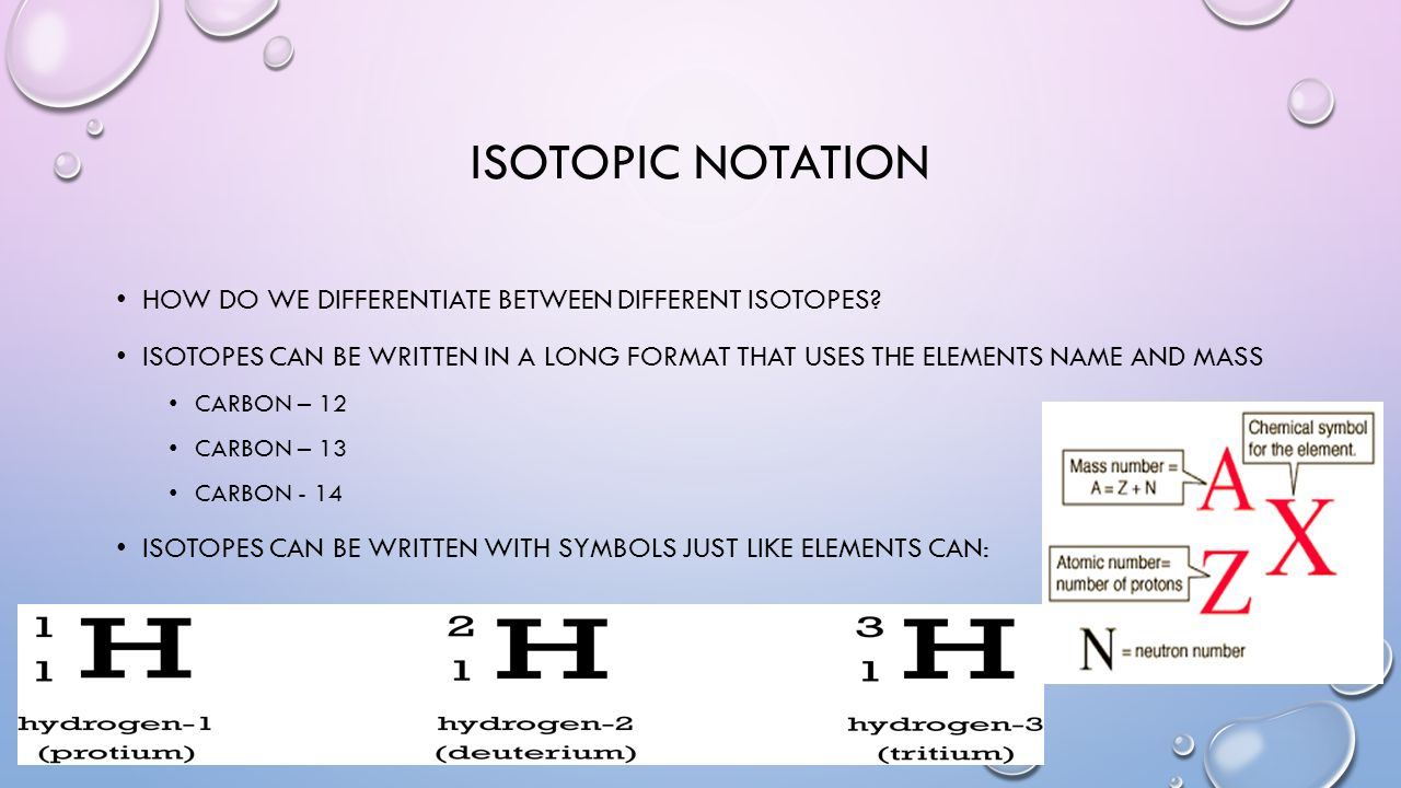 Isotopes And Nuclear Chemistry Island Of Stability Ppt Download