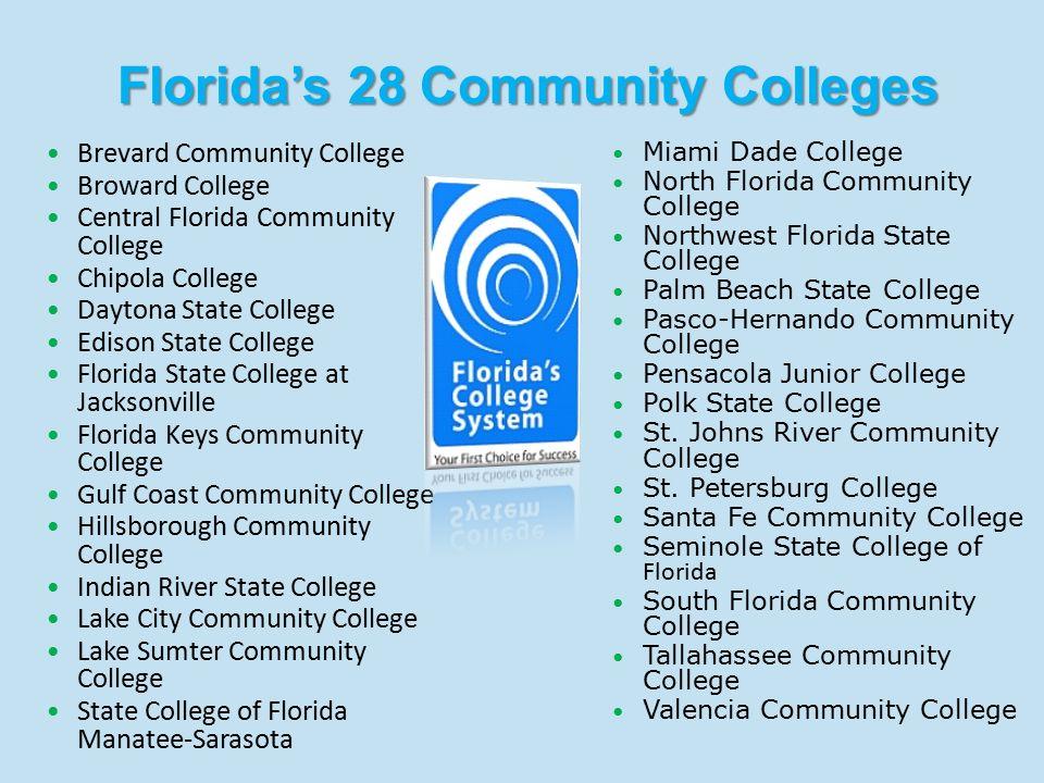 Upper Keys Center Middle Keys Center Key West Campus ppt
