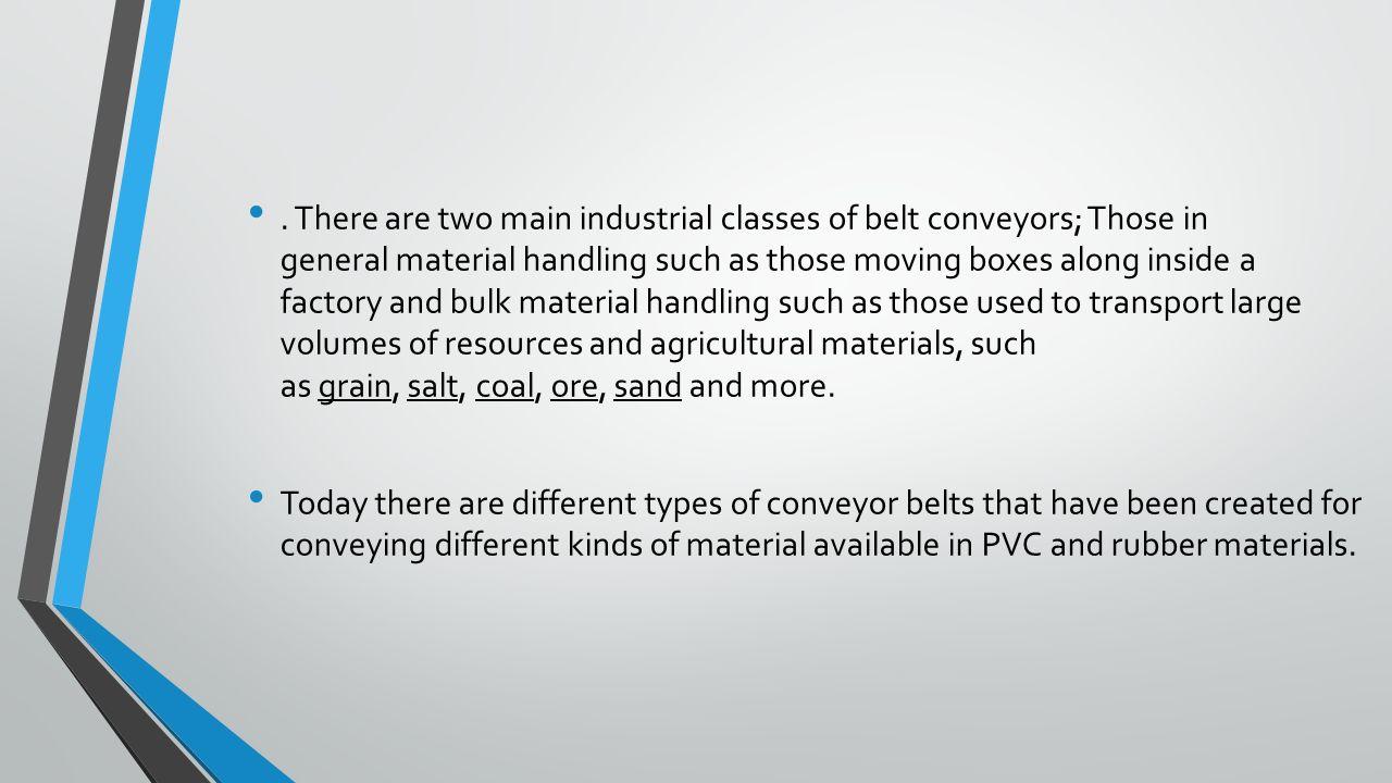 Topic: Conveyor belt Name: Enrollment no : Aftab Ajmeri