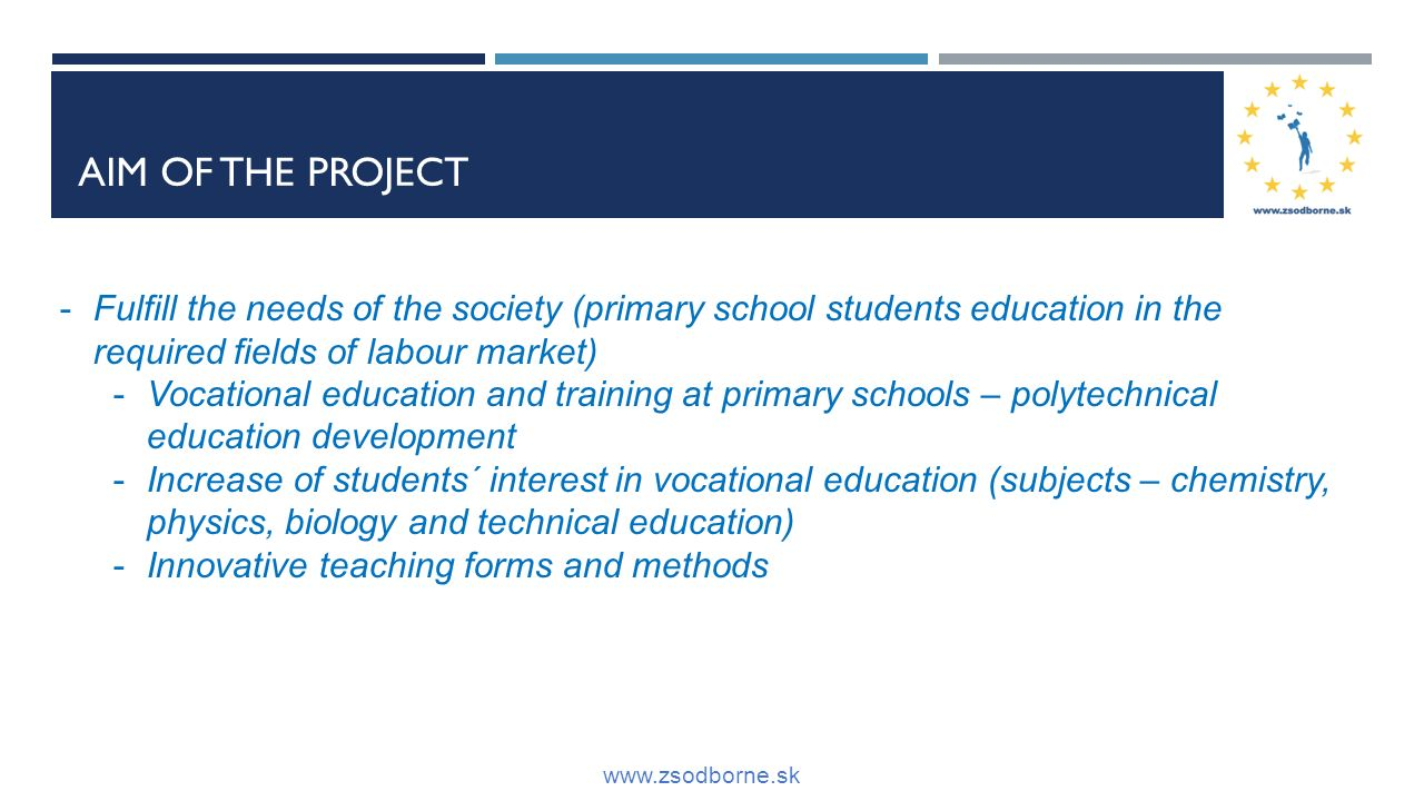 Primary vocational education is what Primary vocational education in Russia 99