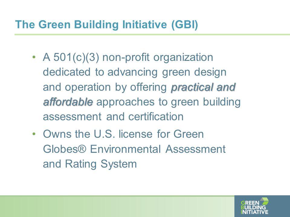 Adeq Headquarters North Little Rock Arkansas The Green Building