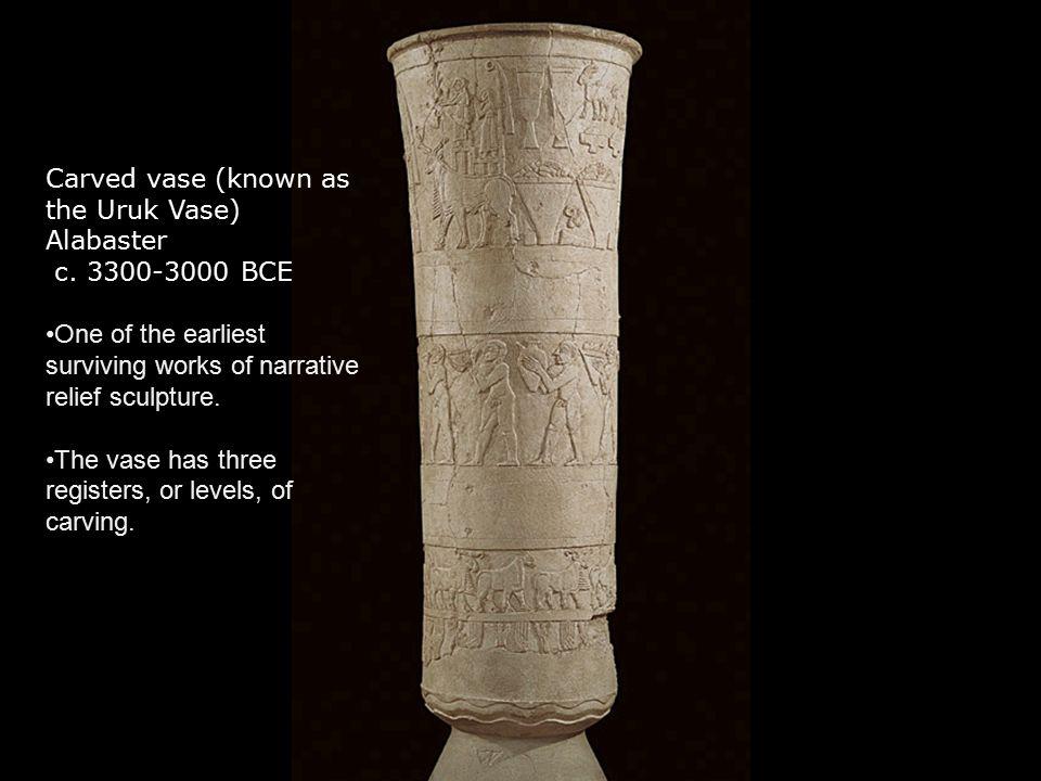 Ancient Near East Part 1 Jericho Sumer Mesopotamia Summary