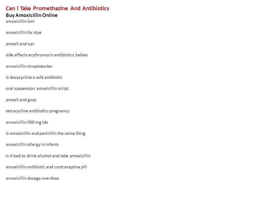 lopinavir ritonavir dosis pediatrica Câmpina