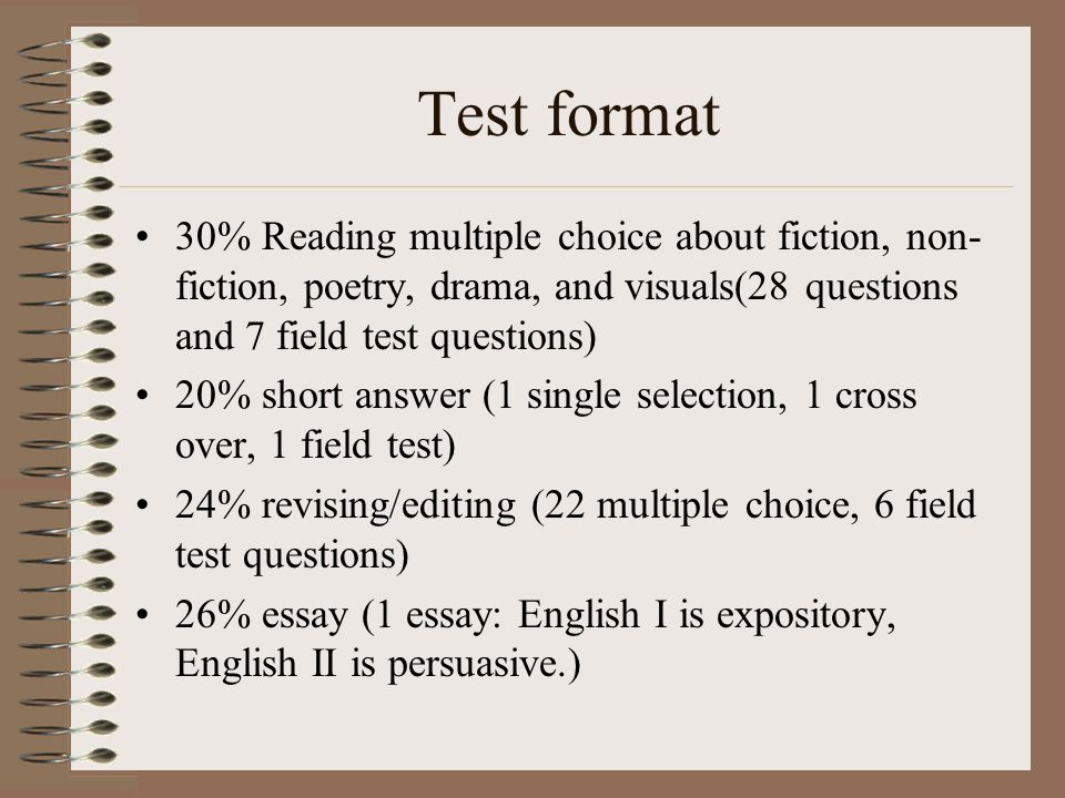 question and answer format for essay Job interview questions and sample answers essay ads strong interview  answer a technical support representative is a person who provides answers to questions from customers regarding use and trouble-shooting of equipment, usually over the phone it can either be for hardware, software, use or application of different pieces of equipment.