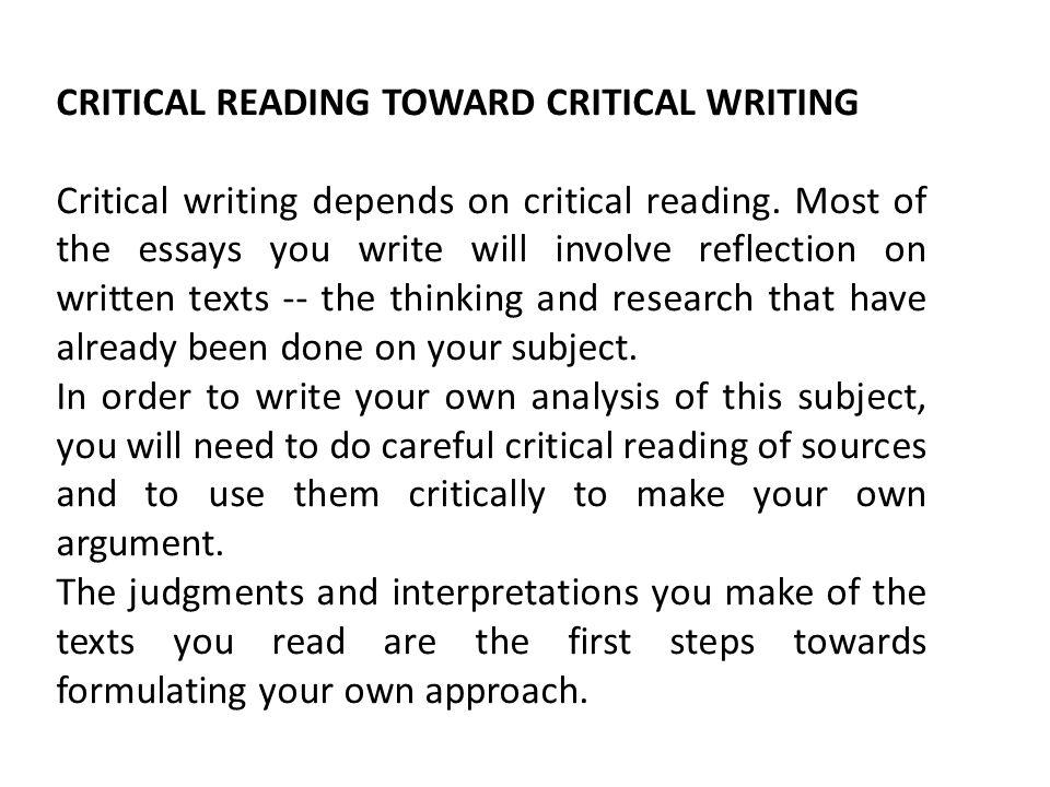 Essay Proposal Examples  Critical  After High School Essay also Essay On Science Uepb Littratures De Lexil Et Visions Du Monde Anglophone Critical  Proposal Essay Topics