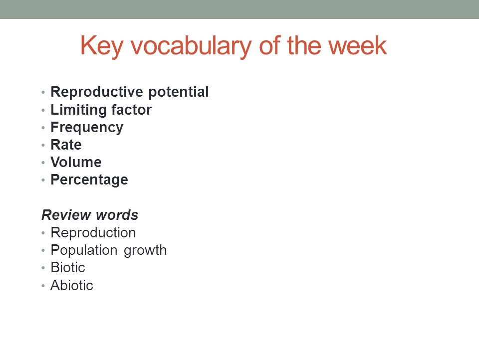 Monday 1 Direct Instruction 2 Vocabulary Journal Entries Word