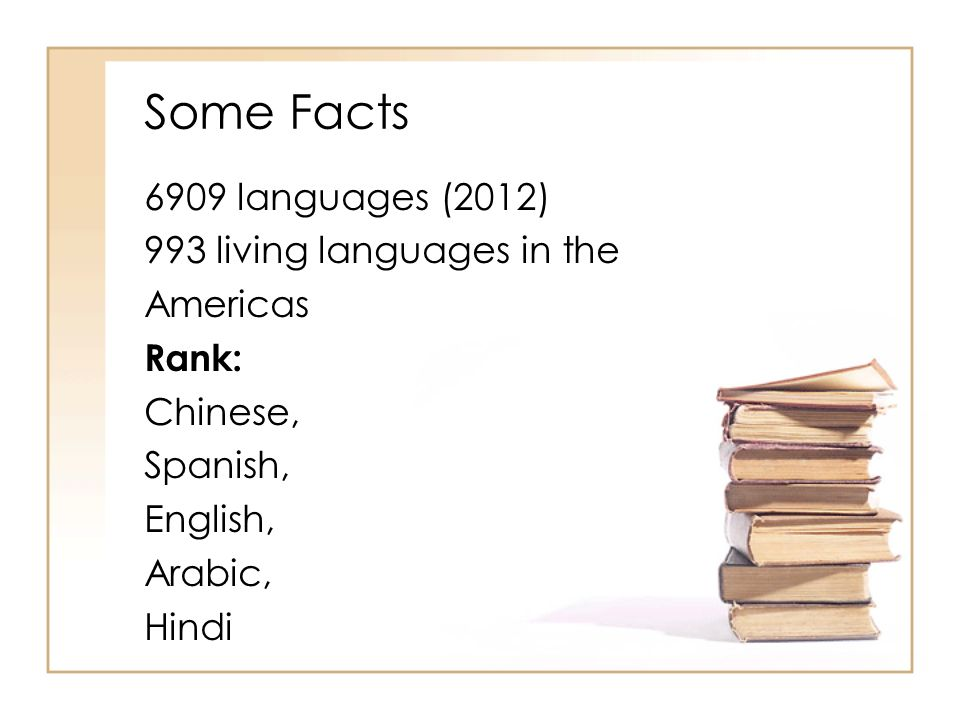 Living Language Chinese Pdf