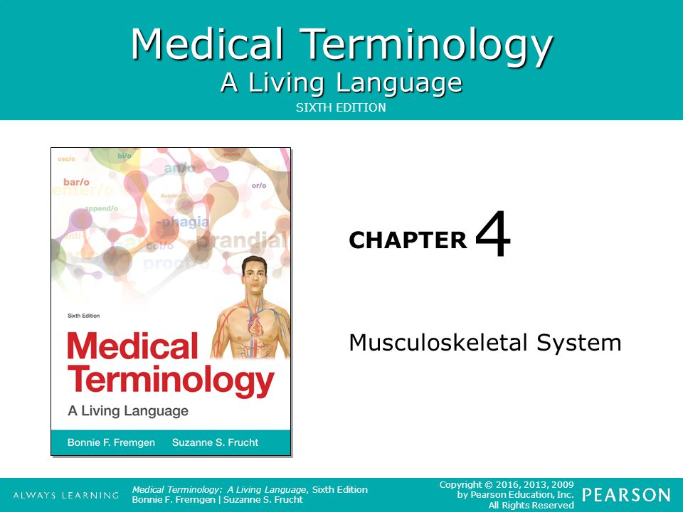 medical terminology report The medical terms for these lesions are: a vesicles and lymphotomes b pustules and blisters c pustules and comedones d vitiligo and macules e furuncle and sebaceous cyst.