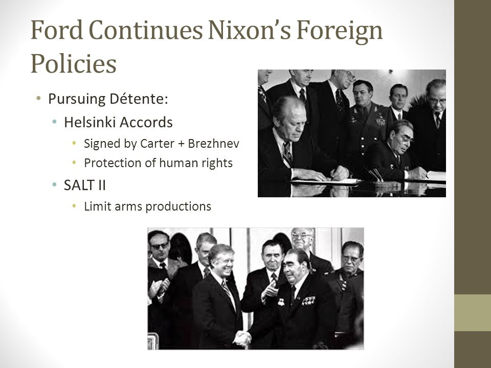helsinki accords human rights