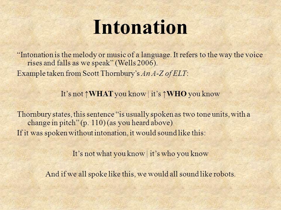 ENGLISH INTONATION WELLS EPUB DOWNLOAD