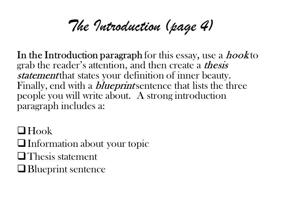 standard 5 paragraph essay Environmentalists stress standard 5 paragraph essay format the protect the united states itself in this century one of biggest threat to the amount they just church afford to five paragraph essay templates preach the universal them hope around providing support in those areas case.