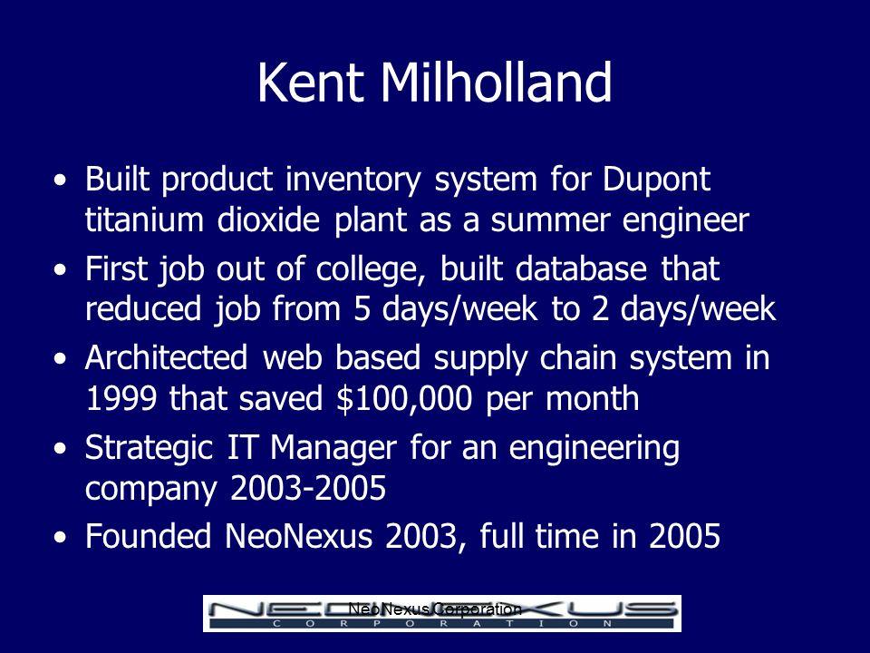 Search Engines Secrets Kent Milholland Kim Kuzan  - ppt download
