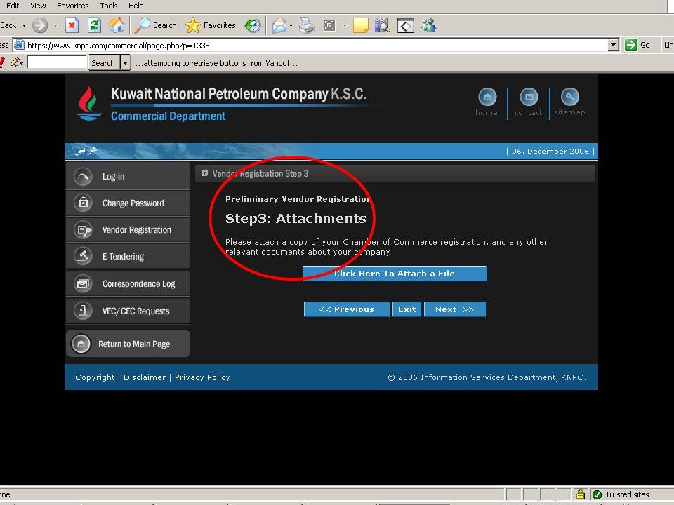 11 KUWAIT NATIONAL PETROLEUM COMPANY  22 S peaker : Naser Al