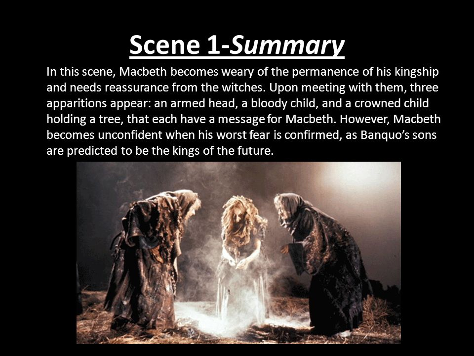 an analysis of fear in macbeth by william shakespeare Critical analysis of shakespeare's macbeth  duncan, and makes fun of him by calling him a coward and unmanly  role of lady macbeth in a production of william shakespeare's macbeth through her emotions and actions, lapotaire successfully portrays her character and allows the.