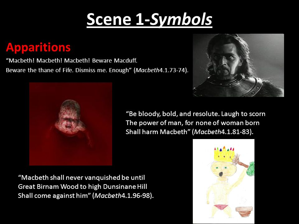 the blood imagery in macbeth by william shakespeare In macbeth william shakespeare employs his skills in imagery and symbolism the landscape of macbeth reveals the contours of the title character's psychological turmoil churning with self-doubt about his determination, his ability to connect word and act, and his sexual potency, macbeth is a man at the mercy of his environment.