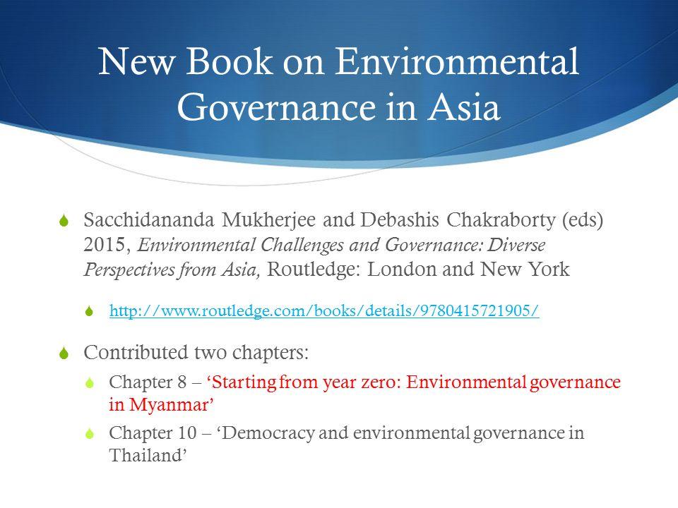 Myanmar Blue Book 2015