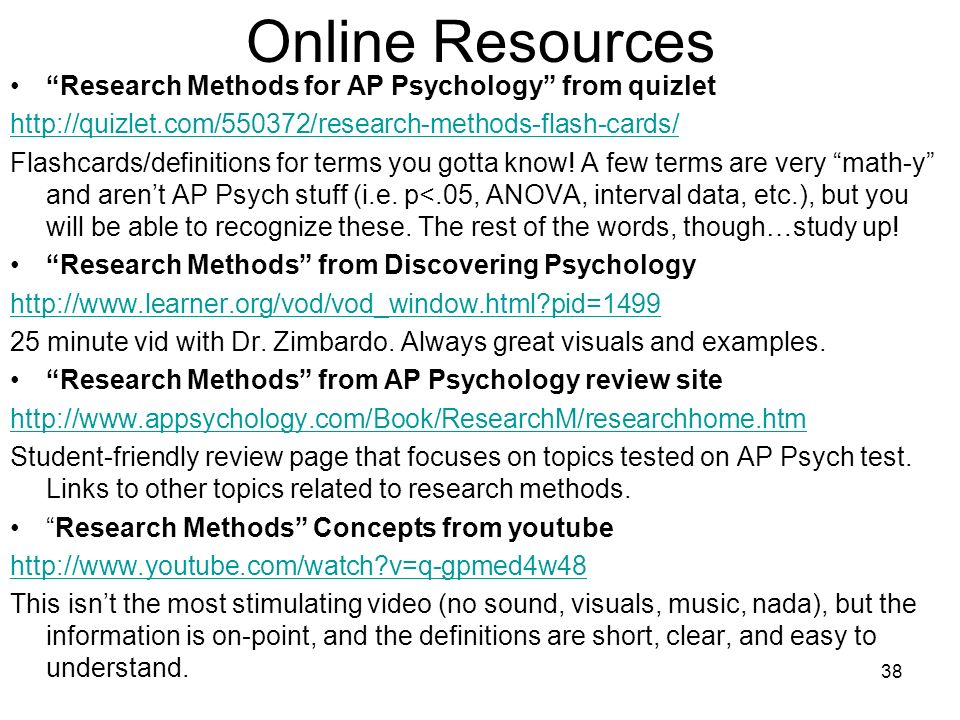 types of resources for a research paper Identifying what type of research paper to use is critical as it will determine how you will write your paper this will also help you because you will get it is vitally important to choose a good topic for an argumentative research paper the author should also show his attitude towards presented.