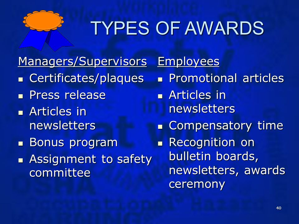 topics to writing essay about volunteering