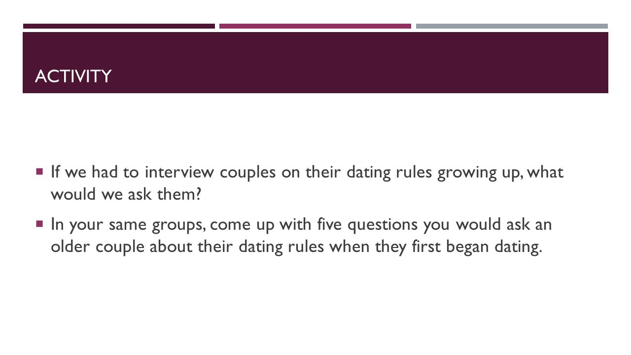 is christian online dating wrong