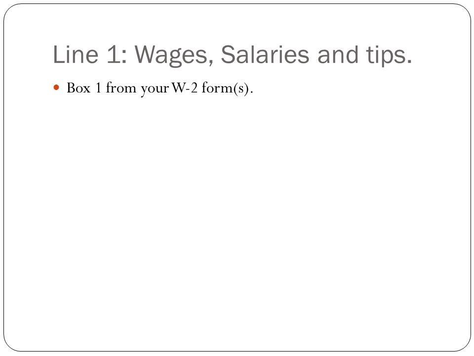 Lesson Ez Instructions Round All Values To The Nearest Dollar