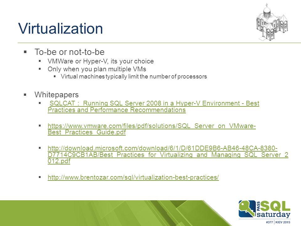 How To Install Sql Server 2008 Pdf