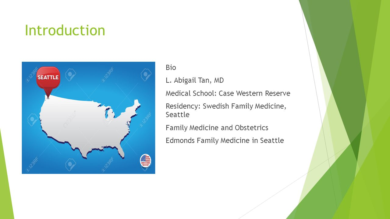 Medical Education & Health Care in America L  Abigail Tan