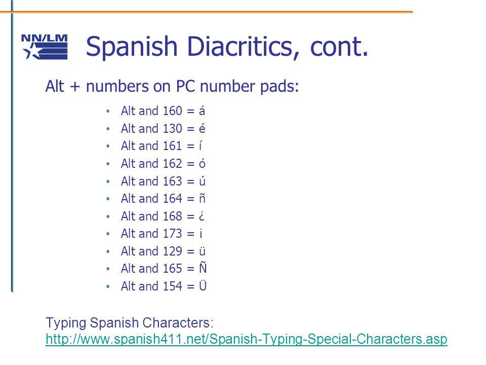No Comprende Online Health Resources To Help English Speakers Serve