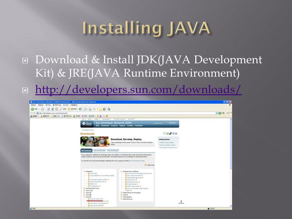 jdk1.6.0_16 download
