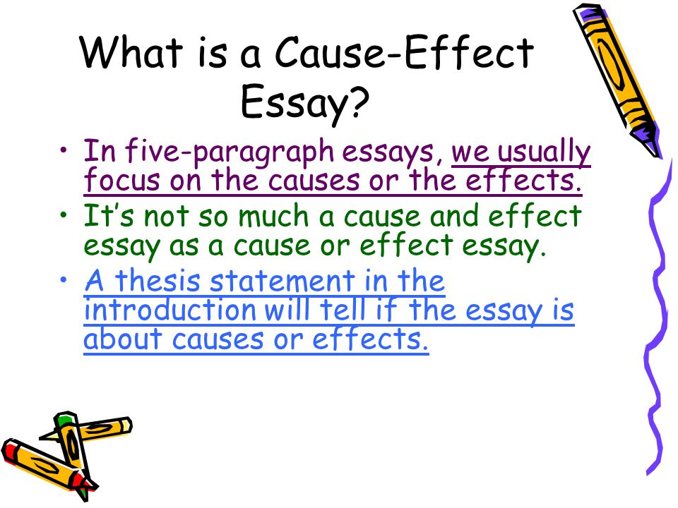 Write My Law Essay  Argumentative Sample Essays also Critical Essay Outline How To Write A Causeeffect Essay What Is A Causeeffect  Good Scholarship Essay Examples