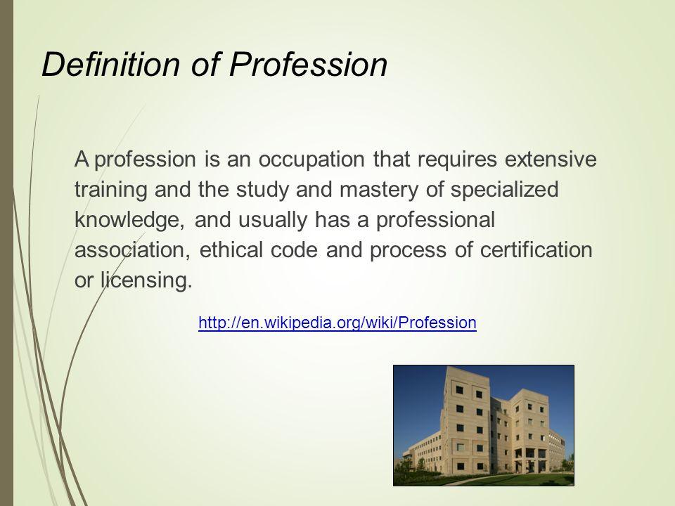 Facilities Management Education Opportunities Fma Future Facilities