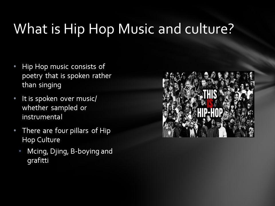 2012 brooklyn hip-hop festival july 9th july 14th » brooklyn bodega.