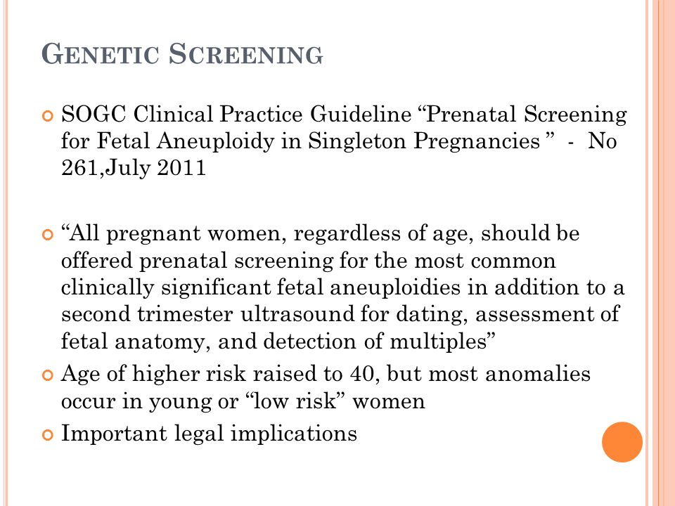 Expected date of birth in YYYY/MM/DD confirmed by an ultrasound (US) at an appropriate gestational age according to the.