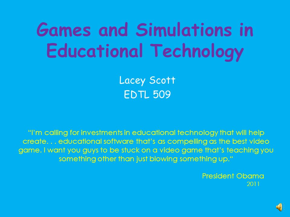 """reaction paper in educational technology Educational technology 2 is concerned with 'integrating technology into teaching and learning """"specifically, this is focused on introducing, reinforcing, supplementing and extending knowledge and skills to learners so that they can become exemplary users of educational technology."""