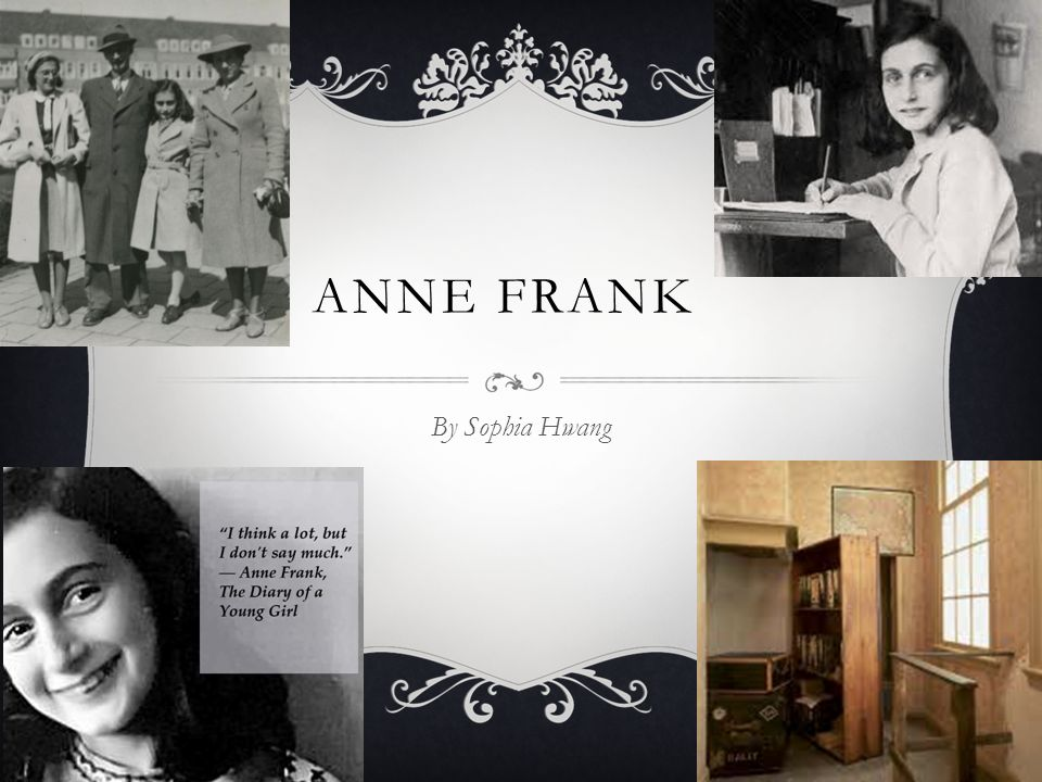 the last months of the life of anne frank Best books like the last seven months of anne frank : #1 the hidden life of otto frank #2 memories of anne frank: reflections of a girlhood friend #3 ann.