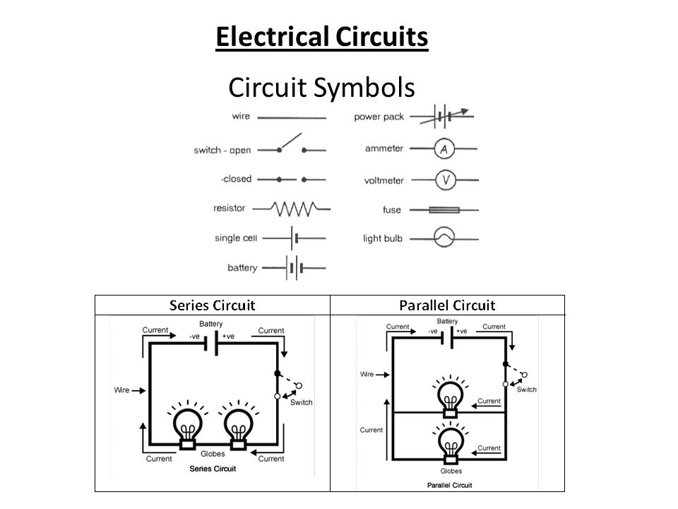 Colorful Symbol For Power Pack Festooning - Schematic Circuit ...