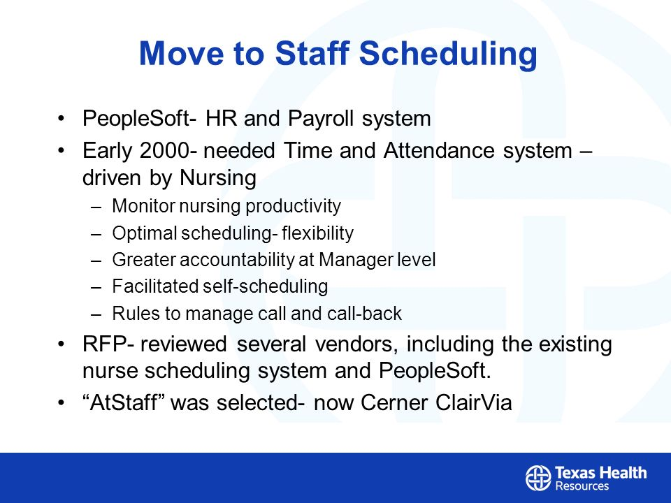 Nursing Workload Acuity in the EHR Mary Beth Mitchell, MSN